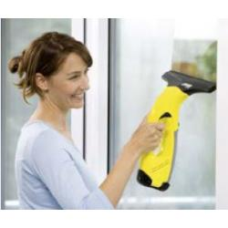 Karcher WV Classic