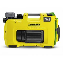 Насос для дома и сада Karcher BP 4 Home & Garden eco!ogic