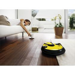 Robo Cleaner RC 3000